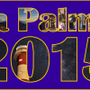 La Palma Jahresrückblick 2015 – Teil 1