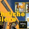 La Palma Bier – auch glutenfrei: Die Cervezería Isla Verde