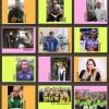 La Palma: Stars & Stern-Stunden