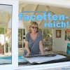 La Palma Künstler: Die Malerin Sylvia Catharina Hess