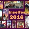 La Palma Fiestas 2016