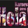 La Palma Karneval 2016: Die Programme!