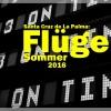 La Palma: Flüge Sommer 2016