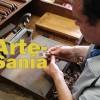 La Palma: Puros Palmeros Artesanos Julio