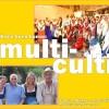 La Palma: La Asociación Multicultural La Banana