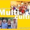 La Palma: Die Asociación Multicultural La Banana