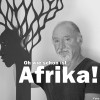 Francisco Aldeano: Designer – Bildhauer – Maler