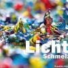 La Palma Ausstellungen und Kultur-News