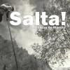 Manolo Villalba hace lanzas para el Salto del Pastor