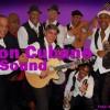 La Palma Konzerte und Sommer-Fiestas 2016