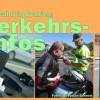 La Palma: Tipps für Urlauber mit Auto und Zweirad
