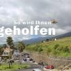 Krank auf La Palma? – Leitfaden für Residenten und Urlauber