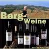 Vega Norte Wein: Die SAT-Bodegas Noroeste La Palma