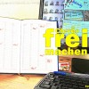 Feier- und Brückentage 2017 in Deutschland