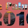 La Palma 2016: Jahresrückblick Teil 2
