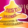 La Palma Festkalender: Events bis zum 7. Januar 2017