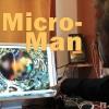 Facundo Cabrera-Fotos: Blick in den Mikrokosmos