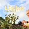 La Palma im Fokus: Filme von Helmut Schilling