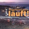 La Palma Transvulcania 2017 auf einen Blick