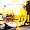 Sonne & Mond auf La Palma: eine Bilderschau