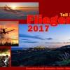 La Palma Airline-Nachrichten am 22.2.2017