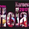 Karneval 2017 auf La Palma: die Programme