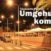 Newsticker: La Palma Nachrichten am 6.2.2017