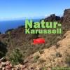 La Palma: NaturPaso-Programm 2017