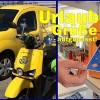 Kanaren und La Palma: private und staatliche Postdienste