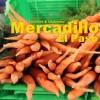 Bauernmarkt in El Paso freitags und samstags