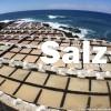 La Palma: 50 Jahre Saline in Fuencaliente