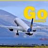 Infos zum La Palma Flugplan Winter 2017/18