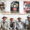 Newsticker: La Palma Nachrichten am 6.4.2017