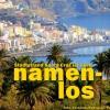 Newsticker: La Palma Nachrichten am 18.4.2017
