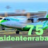 La Palma Nachrichten am 26.5.2017