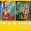 La Palma Ausstellungen im Sommer 2017