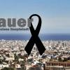 Terroranschlag in Barcelona am 17. August 2017