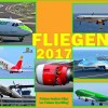 La Palma Airline-Ticker am 15.9.2017