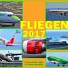 Isla Bonita Airline-Ticker am 15.9.2017