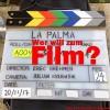 "Dreharbeiten zum Film ""La Palma"": Komparsen gesucht!"
