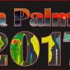 Jahresrückblick Januar bis Juni 2017