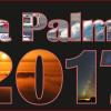 Jahresrückblick Juli bis Dezember 2017
