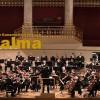 La Palma Events ab dem 8.1.2018