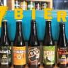 Die Gasthausbrauerei Cervecería Isla Verde