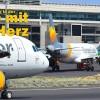 Condor: Umbuchungen auf Partner Airlines