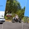 Auto, Motorrad und E-Bike mieten bei La Palma 24