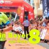 Transvulcania-Ultra 2018: Hannes Namberger in den Top Ten