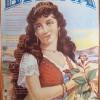 La Palma: Das Zigarrenmuseum von Breña Alta