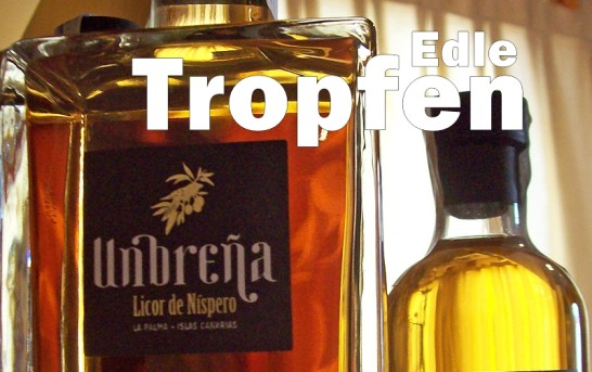 "Liköre und Mojos: Die ""Destiladera"" in Breña Alta"