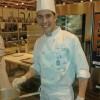La Palma Newsticker: Freier Museumseintritt und Kulinarisches